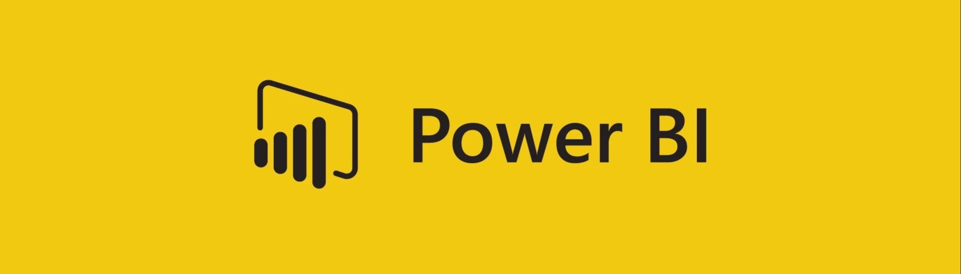 PowerBI specialist Frank Govers
